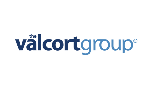 Valcort Group