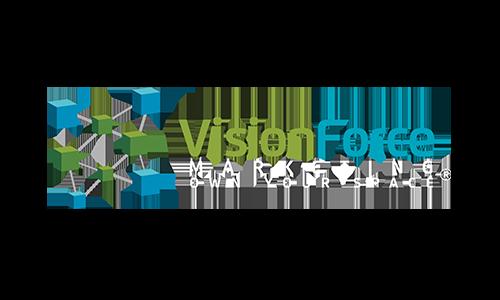 vision force logo