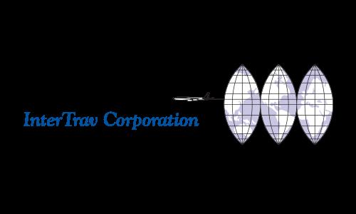 intertrav logo