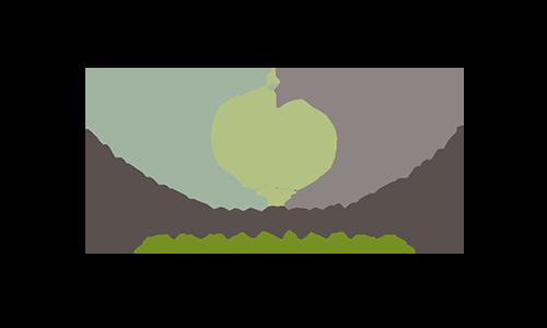 suburban counseling associates logo