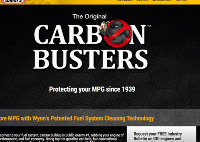 CarbonBusters_WYNN