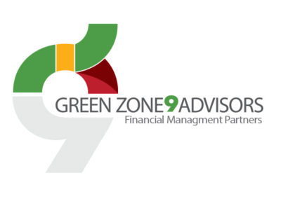 Greenzone9 logo