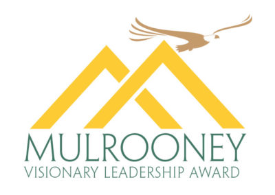 mulrooney logo