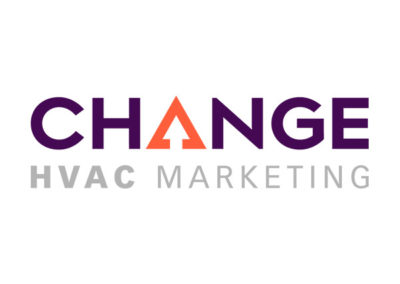 Change HVAC Marketing