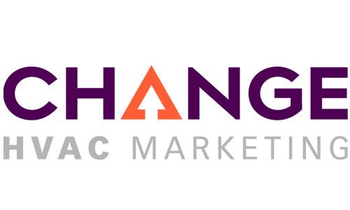 ChangeHVACmarketing