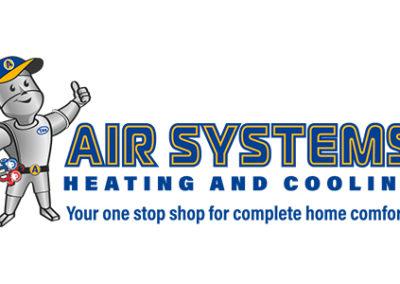 logo_AirSystem