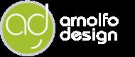 arnolfo design